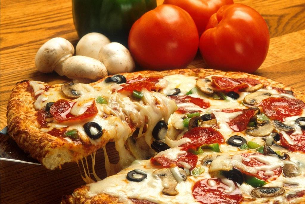 Best Pizza in Redington Beach | Redington Beach | Brooklyn Pizza Company