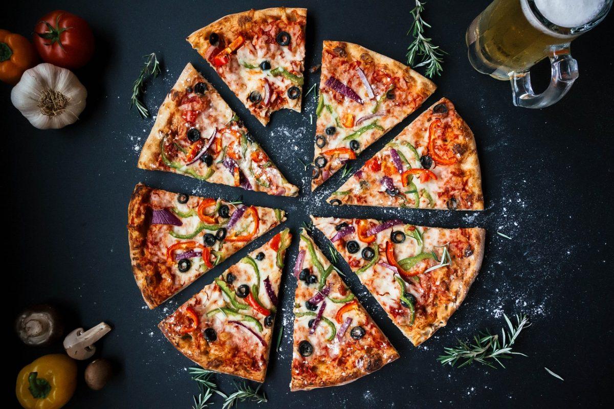 Best Pizza | Seminole | Brooklyn Pizza Company