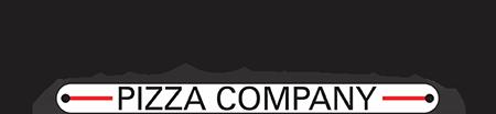 Brooklyn Pizza Company Logo