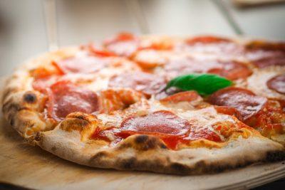 Brooklyn Style Pizza | Indian Shores | Brooklyn Pizza Company