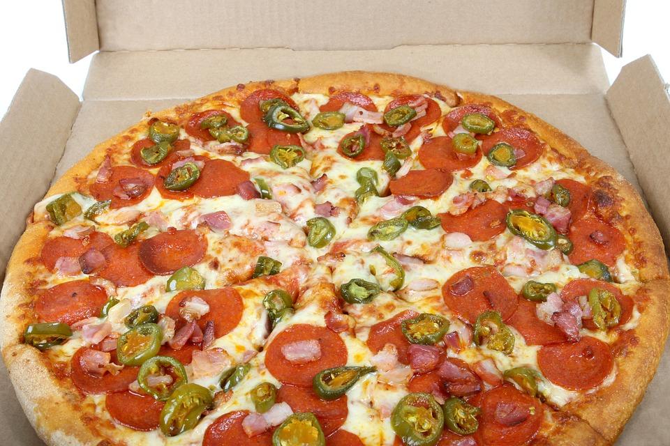 Local Pizza Delivery | Seminole | Florida | Brooklyn Pizza Company
