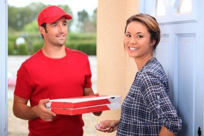 Pizza Delivery | Seminole | Brooklyns Pizza Company